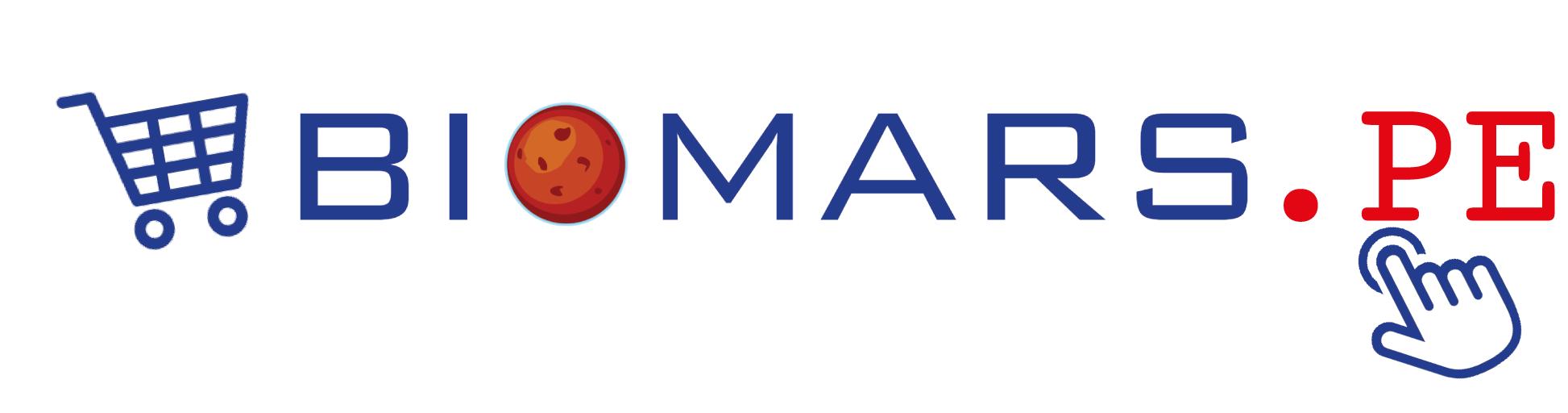 biomars